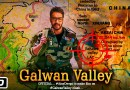Ajay Devgan to make film about Galwan Valley incident