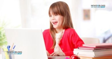 Here are some Steps to Successfully Plug Into a School Laptop Program
