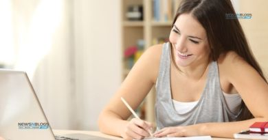 3 Tips for Learning on Your Own Effectively