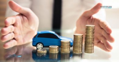 A Quick Guide to the Documents Needed for a Car Loan