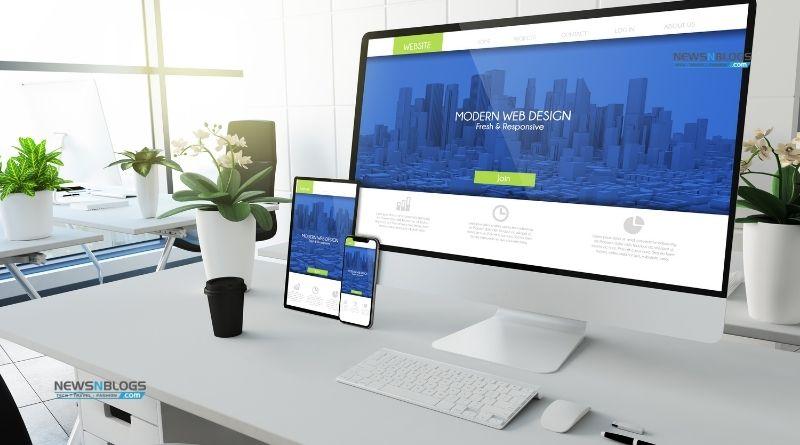 Best plugins for speeding up your website in 2021