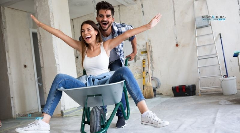 Renovation Tips—How to Turn an Old House in Sydney into a Modern Marvel