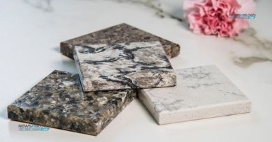 What are the Advantages and Disadvantages of Granite?