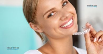Which Teeth Straightening Option Is Best for You?