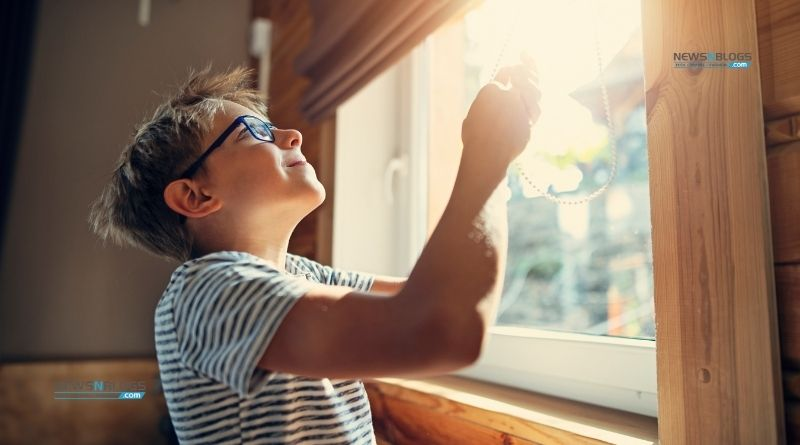 Why Roller Blinds are so Popular—7 Benefits You're Missing Out on