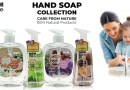 Best Quality Liquid Hand Wash Online in Pakistan