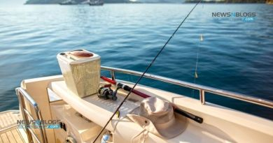 Crucial factors in evaluating when purchasing a fishing yacht
