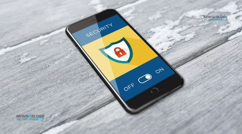 Encryption - Key to Client Portal Systems