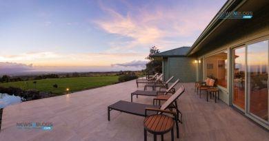 Find The Right Brisbane Composite Decking Supplier