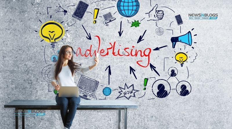 Small Business Advertising Mistakes To Avoid
