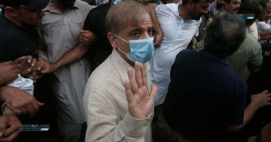 The Lahore High Court allowed Shahbaz Sharif to go abroad on medical grounds