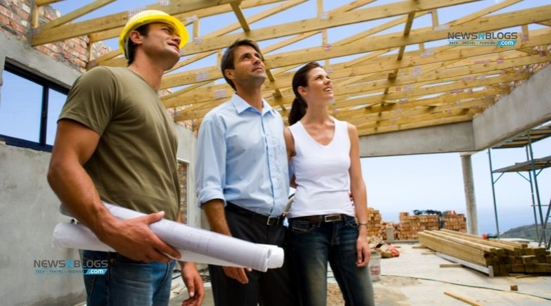 Tips for hiring and working with a contractor