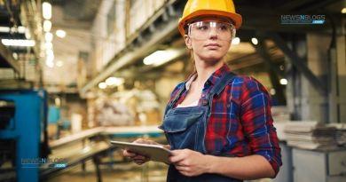 Understanding The True Value Of Worker Comp Claim