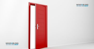 Use an Aluminium Door Specialist Sydney: Why to Settle For Second Best