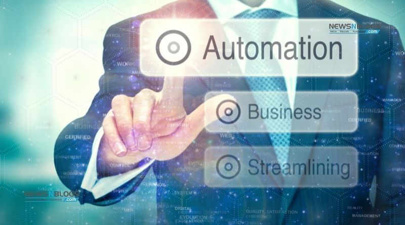 10 Automation Testing Predictions for 2021