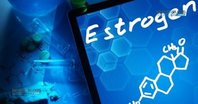 Benefits and Side Effects of Estrogen Hormone Therapy
