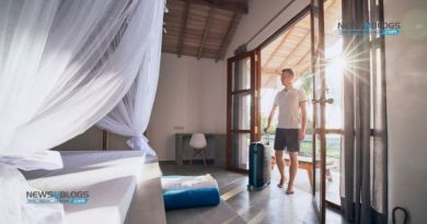 Better Than a Hotel? The Pros and Cons of Buying a Timeshare