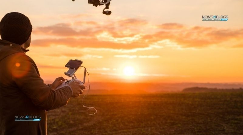 7 Tips for Choosing the Best DJI Drone in 2021
