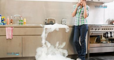 How a Dirty Kitchen Drain Can Affect Your Health