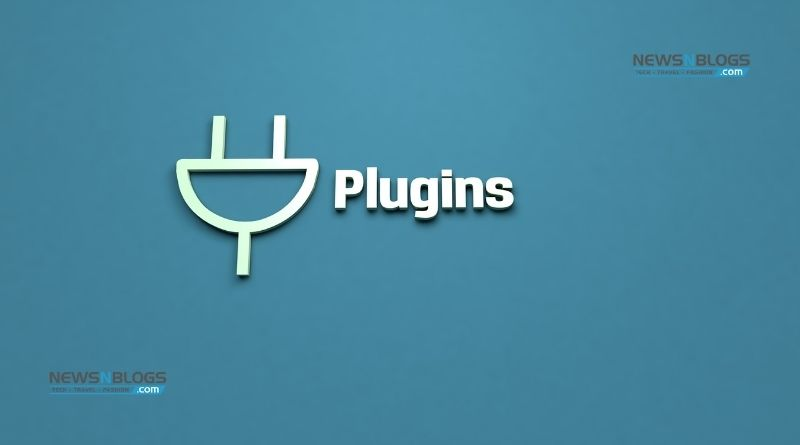 How to Set up a Startup with Free WordPress Directory Plugin