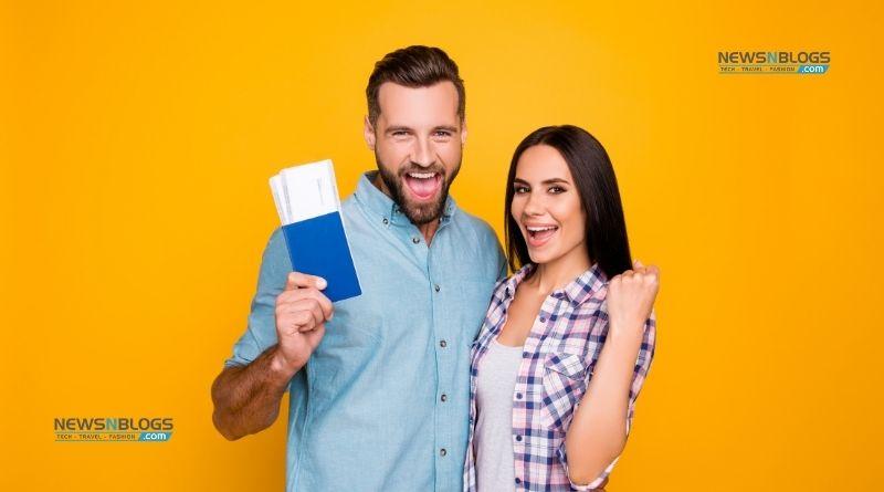 How to apply for a partner visa in Australia