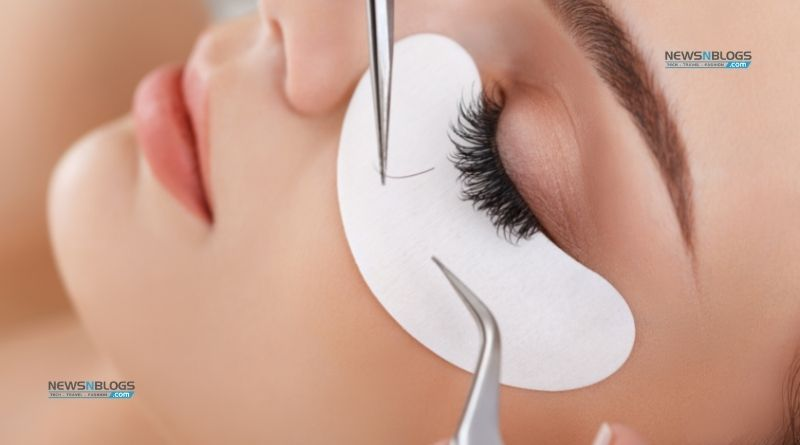 Tips on Knowing More About 25mm Mink Lashes