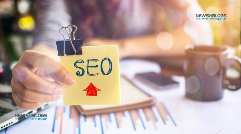 What Are The Benefits of SEO Tools?