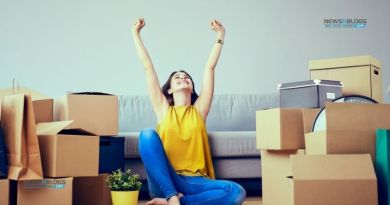 What Do You Need to Know about Moving