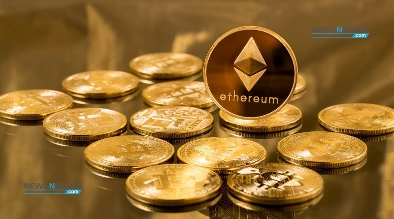 What is Ethereum and How to Mine It?