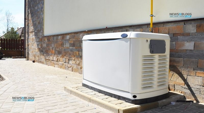 What is a Generator?
