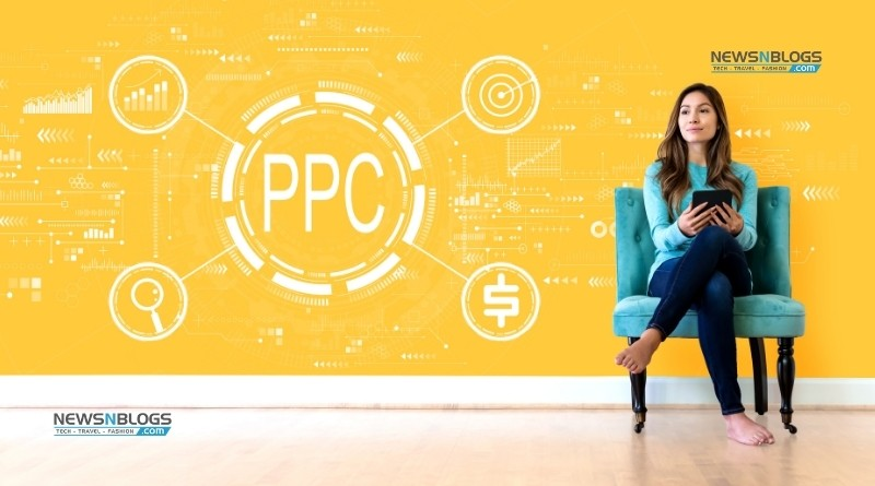 Why Should You Work with a PPC Company?