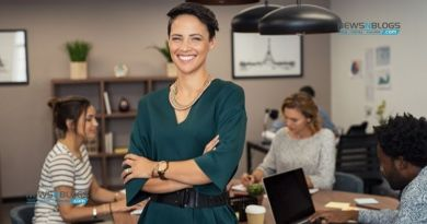 5 Reasons to Start a Business Instead of a Job