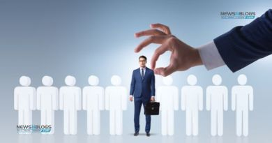 6 Common Recruitment Mistakes and How to Avoid Them