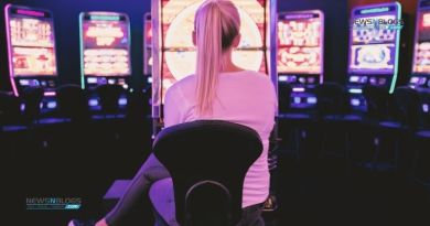 6 Secrets Casinos Don't Want You to Know