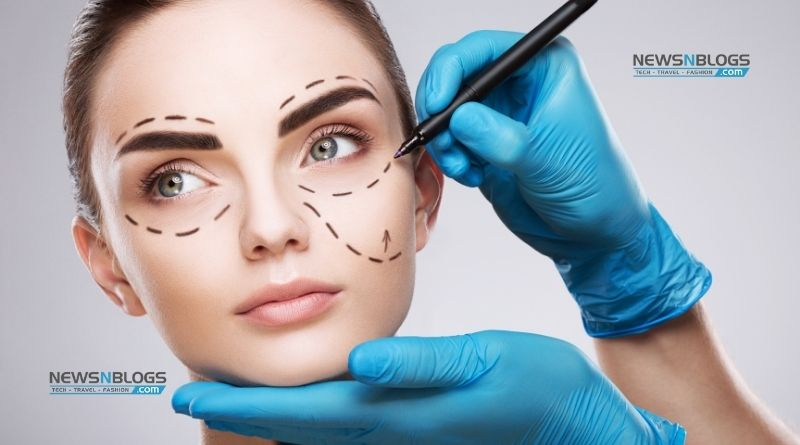 8 most Important Facts to Know about Plastic Surgery