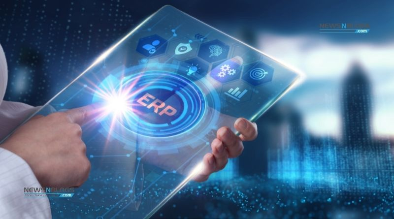 Common ERP Software Mistakes That You Should Avoid At All Costs