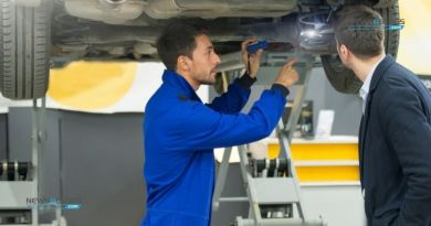 Detailing Your Vehicle in Escondido