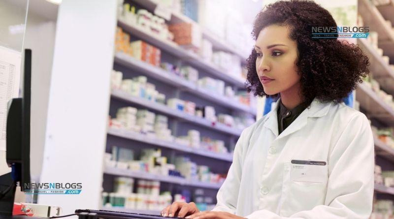 Get Well Soon! 5 Online Prescription Refill Benefits for Mental Health
