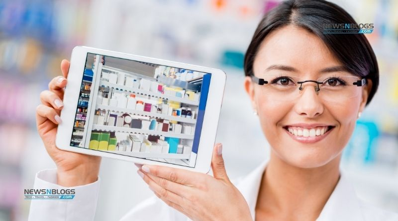 How to Find a Safe Online Pharmacy
