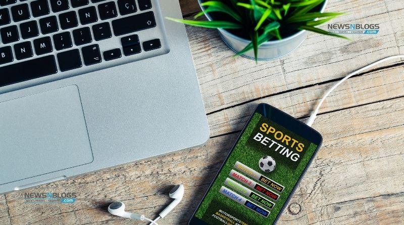 Top 5 Tips for Responsible Betting