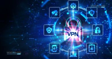 Web Privacy: What is a VPN and Why Should I Have One?