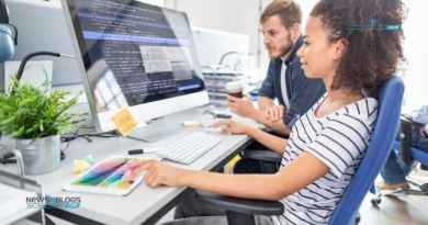 What Does a Full Stack Developer Do and Why Should You Hire One?