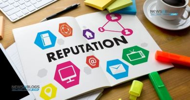 What Is Reputation Management and How Can It Help Me