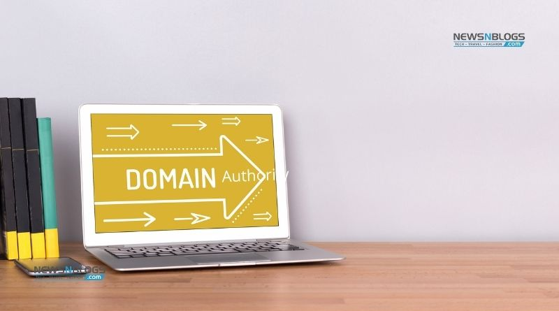 What is Domain Authority? Why Domain Authority is necessary for successful SEO?