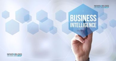Will Business Intelligence Succeed to Control the Project Cost?