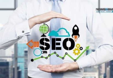5 Business SEO Strategies to Boost Your Website Traffic