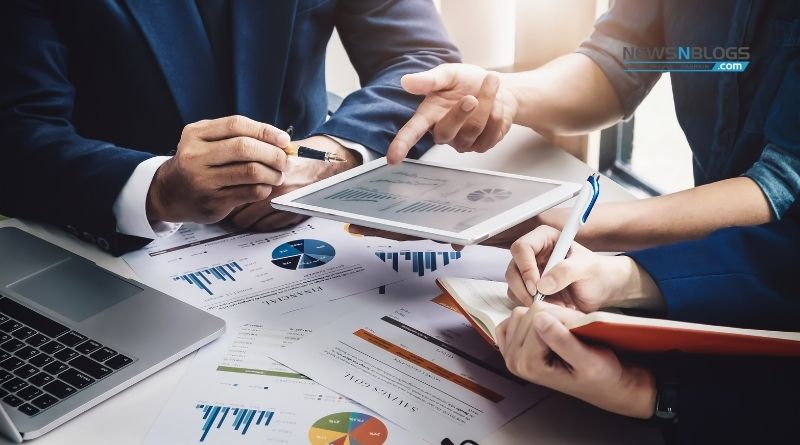 5 Things to Know About Auditing Management