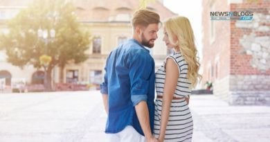 Best Tips on Finding a Loving Relationship