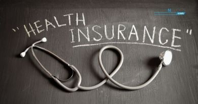 Choose the best health insurance plan for your parents