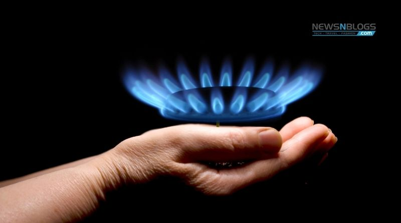 How to choose a gas provider for home?
